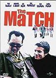 Acquista The Match
