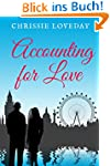 Accounting For Love (English Edition)