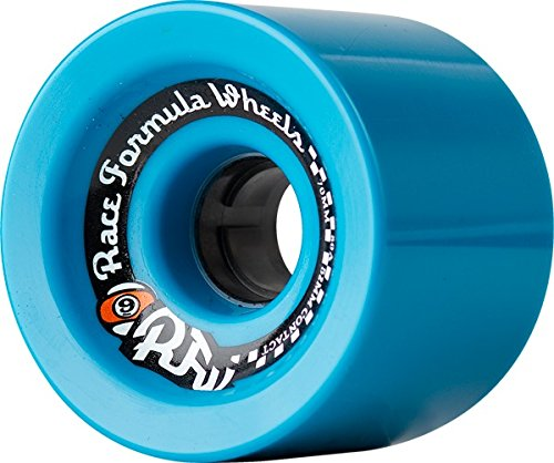 Sector 9 Race Formula back-1008249