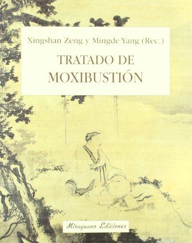 TRATADO DE MOXIBUSTION
