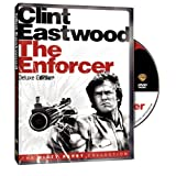 The Enforcer (Deluxe Edition) ~ Clint Eastwood