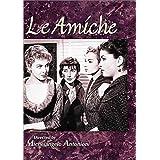 Le Amiche [DVD] [1955] [Region 1] [US Import] [NTSC]by Eleonora Rossi Drago