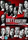 Grey's Anatomy - Season 7 [DVD]
