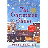 The Christmas Shoesby Donna Vanliere