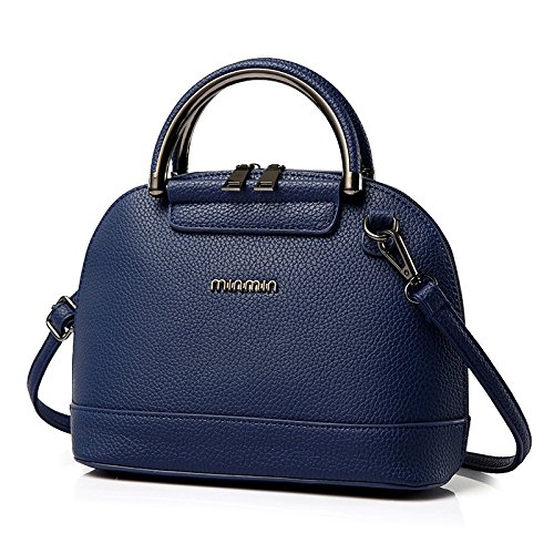 koson-man-cabas-pour-femme-bleu-marine-bleu-marine-kmukhb114-03