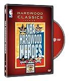 echange, troc Nba Hardwood Classics: Hardwood Heroes (Std) [Import USA Zone 1]