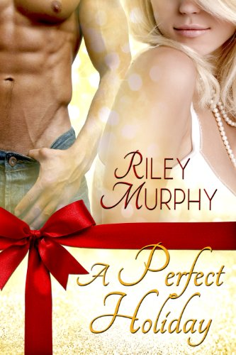 Free Kindle Book : A Perfect Holiday