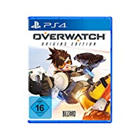 von Activision Blizzard Deutschland Plattform: PlayStation 4(66)Neu kaufen:   EUR 59,99 90 Angebote ab EUR 47,00
