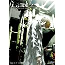 Gilgamesh, Whose Side Are You On, Vol. 5 - As Truth Breaks Like Glass