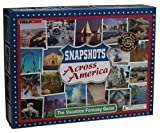 Snapshots Across America