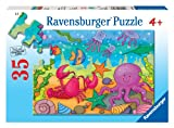 Ravensburger Under