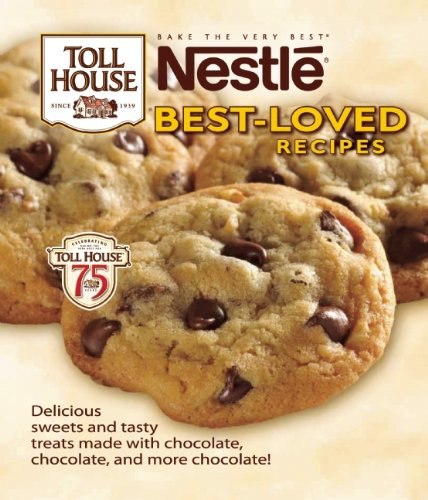 nestle-toll-house-best-loved-recipes
