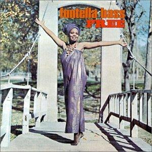 Fontella Bass - Free (The Paula Recordings) [Bonus Tracks] - Zortam Music