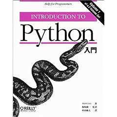 Python���
