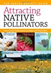 Attracting Native Pollinators: The Xe...