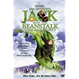 Jack and the Beanstalk: The Real Story (Widescreen)by Matthew Modine