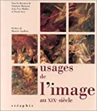 L'image (French Edition) (2070357317) by Delafosse, Claude