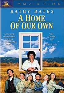 Home of Our Own (Widescreen Edition) [Import]