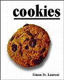 Cookies (0070504989) by Simon St. Laurent