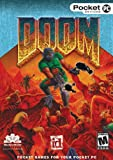 Doom for Pocket PC