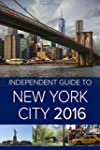 The Independent Guide to New York Cit...