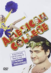 Animal House [DVD]