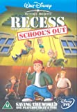 Recess: School's Out [2001] [DVD]