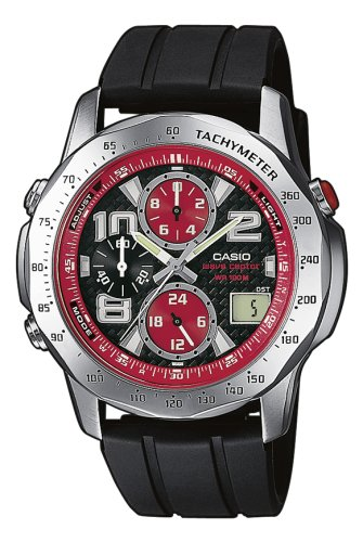 Casio Men's Watch WVQ_550E_1AVER