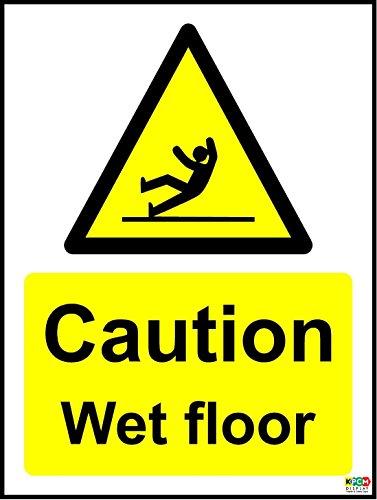 attenzione-pavimento-bagnato-cartello-in-vinile-autoadesivo-150-mm-x-200-mm