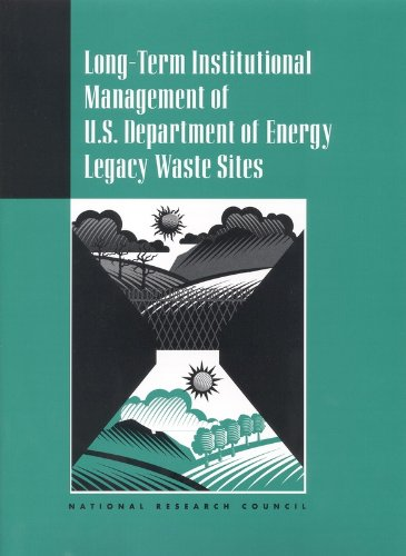 long-term-institutional-management-of-us-department-of-energy-legacy-waste-sites-compass-series