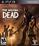 The Walking Dead Game of the Year - P...