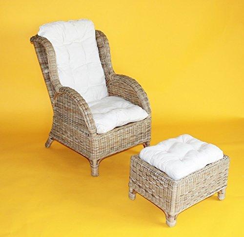 die 81 besten ohrensessel im vergleich 2018 g nstiger. Black Bedroom Furniture Sets. Home Design Ideas