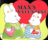 Max's Valentine (Max and Ruby)