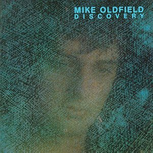Mike Oldfield - Discovery (2000 Remaster) - Zortam Music