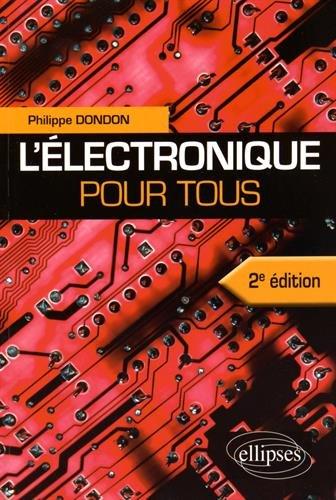 lelectronique-pour-tous