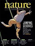 nature[Japan] October 20, 2016 Vol. 538 No. 7625 (単号)