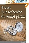 A la recherche du temps perdu (édition complète - 10 tomes, augmentée, illustrée et commentée) (Classiques t. 4) (French Edition)