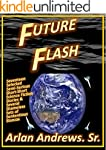 Future Flash: Seventeen Selected Semi...