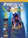echange, troc Breaking Out: The Alcatraz Concert [Import USA Zone 1]