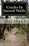 Cracks In Sacred Walls: Discover the secrets of true healing in yourself