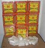 One Box of 64 tablets of Camphor Char Minar