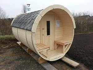sauna bausatz angebote auf waterige. Black Bedroom Furniture Sets. Home Design Ideas