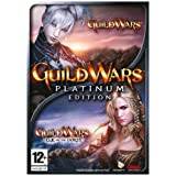 Guild Wars Platinum Edition (PC)by NCsoft