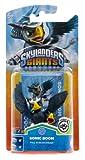 Sonic Boom - Skylanders: