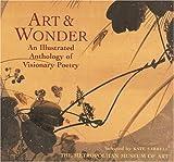 Art & Wonder