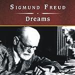 Dreams | Sigmund Freud
