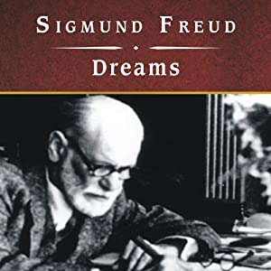 Dreams Audiobook