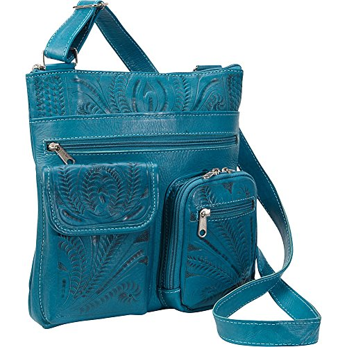 ropin-west-cross-over-bag-turquoise