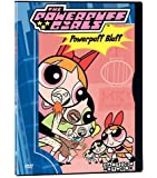 The Powerpuff Girls - Powerpuff Bluff