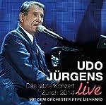 Das letzte Konzert - Z�rich 2014  - D...